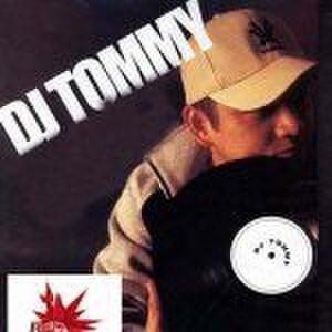 DJ-Tommy