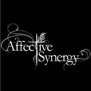 Affective Synergy