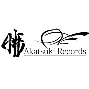 暁Records