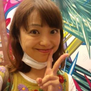 金田朋子照片