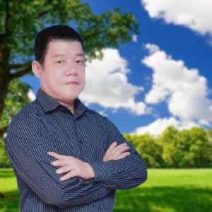 王阿忠照片