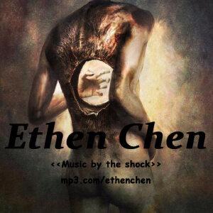 Ethen Chen