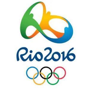 2016年第31届里约奥运会歌曲全收录