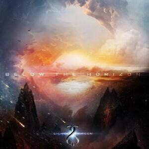 Below The Horizon Part 1 - Dawn