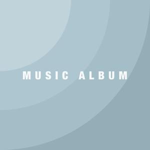 简易版流行钢琴曲(超精选+新歌)