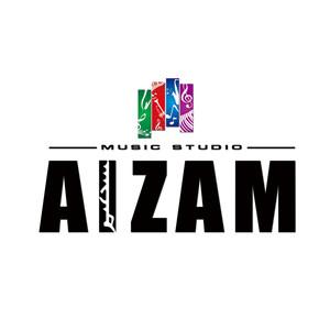 Aizam