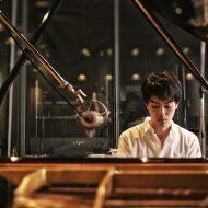 hideyuki hashimoto写真图片