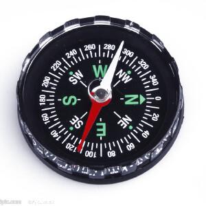 指南针图集