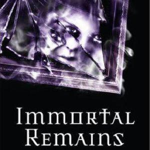 Immortal Remains图集
