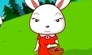 亲亲小兔子 贝瓦大全