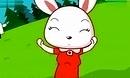 贝瓦08小兔子乖乖