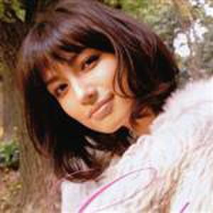 佐田真由美