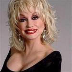 Dolly Parton[多莉.帕顿]