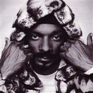 Snoop Dogg照片