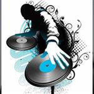 DJ 2003全新英文经典