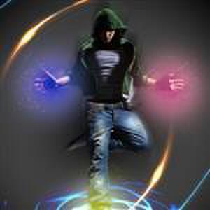 DJ 舞曲大帝国13 disc3
