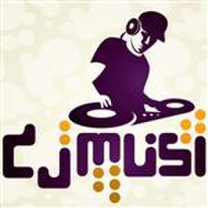 DJ 韩文歌曲