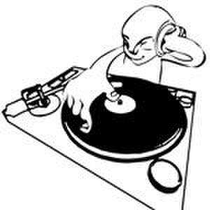 DJ 舞曲大帝国14 Disk 2
