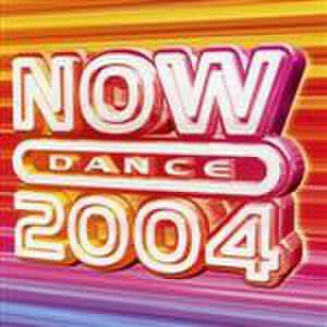 DJ Now Dance 2004