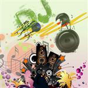 DJ舞曲-独一无二