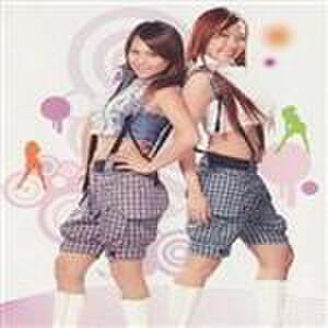CT Girls