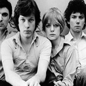Talking Heads[传声头]