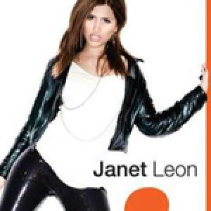 Janet Leon
