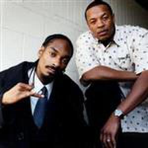 Akon/Snoop Dogg