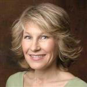 Anne Karin Kaasa