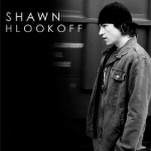 Shawn Hlookoff