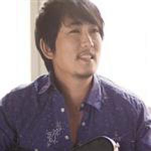 李承哲(Lee Seung Chul)