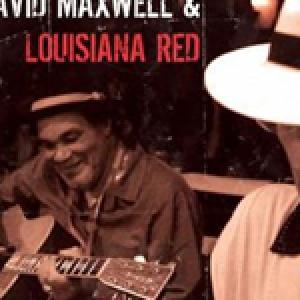David Maxwell And Lo