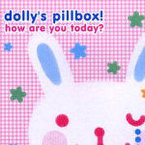 Dolly,s Pillbox