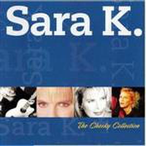 SaraK.莎拉