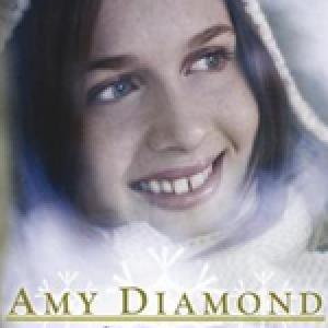 AmyDiamond
