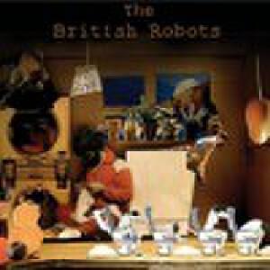 The British Robots