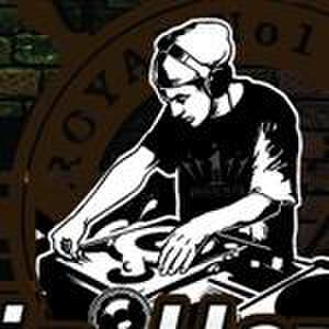 视听DJ音乐选集