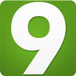 9ku音乐网