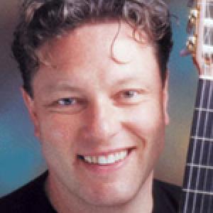 Fridrik Karlsson