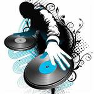 经典dj舞曲