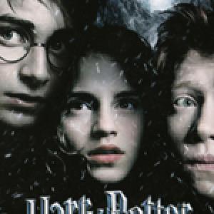 Harry Potter Soundtr