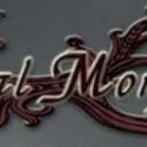 Fatal Morgana