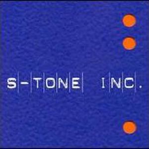 S Tone Inc