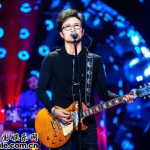 Mr 安照片