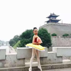 安玥熙&文博