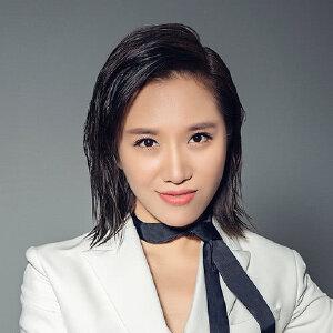 胡扬琳&祁隆