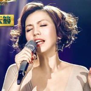 中国好歌曲手机铃声照片