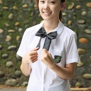 朱婧佳&蔡国庆