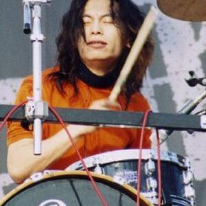 刘辉Lyman