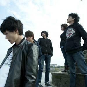 反重力乐队